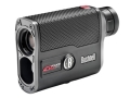Product detail of Bushnell G-Force 1300 ARC Laser Rangefinder 6x