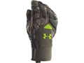 Under Armour Men's Infrared Scent Control 2.0 Primer Gloves
