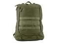 Boyt TAC020 Tactical Backpack