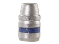 Meister Hard Cast Bullets 41 Caliber (410 Diameter) 215 Grain Lead Semi-Wadcutter Box of 500