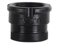 Power Custom Thread Protector M14x1.0 LH Thread AK-47, AK-74 Steel Matte