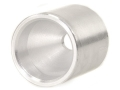 Product detail of Hornady Powder Funnel Adapter 17 to 20 Caliber