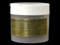 100 Straight Choke Tube Anti-Seize Grease 1/2 oz