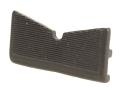 L.E. Wilson Case Trimmer 50 BMG Primer Pocket Reamer