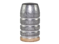 Product detail of Cast Performance Bullets 41 Caliber (410 Diameter) 250 Grain Lead Wide Flat Nose Gas Check Box of 100