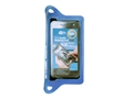 Sea to Summit TPU Audio Waterproof Case for Smartphones