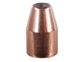 Factory Second Bullets 9mm (355 Diameter) 125 Grain Jacketed Hollow Point Box of 100 (Bulk Packaged)