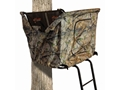 Big Game Nexus Treestand Blind Kit