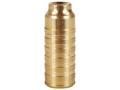 Woodleigh Hydrostatically Stabilized Solid Bullets 450 BPE (458 Diameter) 325 Grain Box of 10