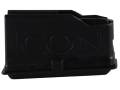 Thompson Center Magazine Thompson Center Icon, Precision Hunter 243 Winchester, 6.8 Remington Special, 308 Winchester, 30TC 3-Round Black