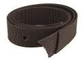 Product detail of Buffer Technologies MagCinch Replacement Webbing Kit Nylon Black