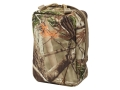 Buck Commander Turkey Pouch Polyester Realtree AP Camo