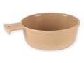 Wildo Kasa Bowl Polymer