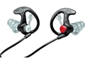 Surefire EP4 Sonic Defender Plus Ear Plugs (NRR 24 dB)