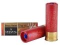 "Federal Premium Vital-Shok Ammunition 12 Gauge 2-3/4"" 3/4 oz Barnes Expander Tipped Sabot Slug Lead-Free Box of 5"