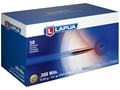 Lapua Scenar Ammunition 308 Winchester 155 Grain Hollow Point Boat Tail Box of 50