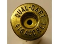 Quality Cartridge Reloading Brass 416 Accurate Reloading Box of 20