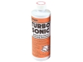 Lyman Turbo Sonic Ultrasonic Steel Cleaning Solution 16oz Liquid