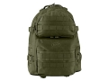 Boyt TAC030 Tactical Backpack