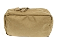 Blackhawk S.T.R.I.K.E. MOLLE Utility Pouch Nylon
