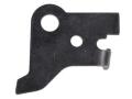 Sig Sauer Safety Lever Sig Sauer P225, P226, P228, P229, P239