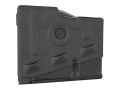 HK Magazine HK 91, G3 308 Winchester 5-Round Steel Blue