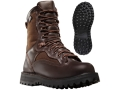 "Danner Raptor 8"" Waterproof 400 Gram Insulated Hunting Boots"