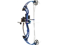 PSE Tidal Wave RTS Compound Bowfishing Bow Package Right Hand 40 lb Reaper H20 XL Camo