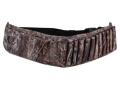 Tanglefree Shotgun Shell Belt 25 Round Neoprene