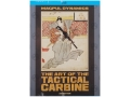 "Product detail of Magpul Dynamics ""Art of the Tactical Carbine"" Blu-Ray 4 Disc Set Volume 1, 2nd Edition"
