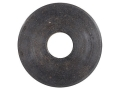 Remington Stock Bolt Washer Remington SP10
