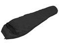 Product detail of Snugpak Softie 3 Merlin Sleeping Bag 30&quot; x 86&quot; Nylon 