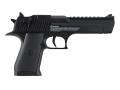 Magnum Research Desert Eagle Air Pistol 177 Caliber Pellet Blue