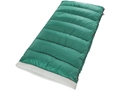 Coleman Aspen Meadows Sleeping Bag Polyester