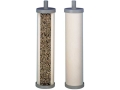 Katadyn TRK Drip Ceradyn Replacement Water Filtration Element
