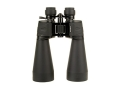 Product detail of Barska Gladiator Binocular 12-36x 70mm Porro Prism with Tripod Adapter Rubber Armored Black
