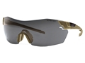 Smith Optics Elite PivLock V2 Max Tactical Sunglasses