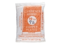 Lawrence Copper Plated Lead Shot #7-1/2 10 lb Bag
