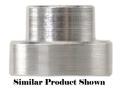 Hornady Lock-N-Load Bullet Comparator Insert 243 Diameter