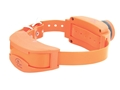 SportDog UplandHunter SD-1875 Series Add-On Electronic Dog Collar