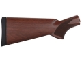 Browning Buttstock Browning BPS 12 Gauge 3""