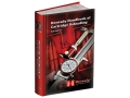 "Hornady ""Handbook of Cartridge Reloading: 8th Edition"" Reloading Manual"