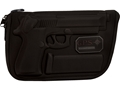 G Outdoors Custom Molded Pistol Case Beretta 92, 96 Black