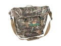 Flambeau Wader Bag Nylon