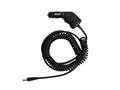 MOJO 12 Volt Battery Car Charger