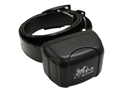D.T. Systems R.A.P.T. 1400 Add-On Electronic Dog Training Collar