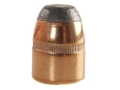 Winchester Bullets 44-40 WCF (426 Diameter) 200 Grain Soft Point