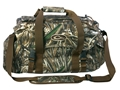 Drake Large Floating Blind Bag Nylon