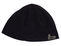 Banded Gear Fleece Beanie