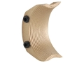 Ballistic Specialties Trigger Shoe Browning Semi-Automatic Shotguns Aluminum Gold